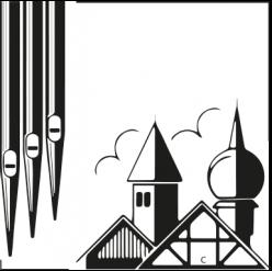 Freundeskreis Kirchenmusik Breckerfeld e.V.