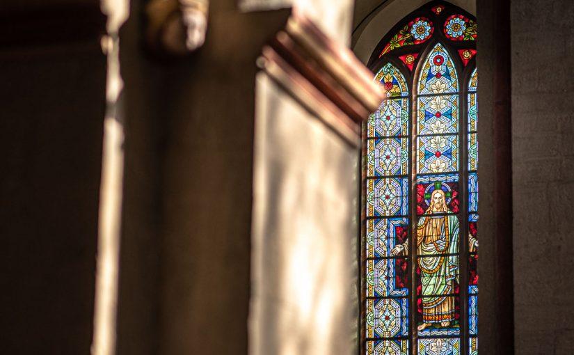 Breckerfelder Kirchenmusiktage 2019<br/>10. bis 23. November